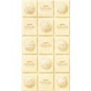 Ferrero Raffällo bar 90g bar