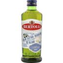 wholesale Food & Beverage: Bertolli olio di oliva gentile, 500ml bottle