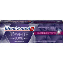 blend-a-med 3D white luxe glamor 75ml 202 Tube