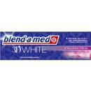 Großhandel Drogerie & Kosmetik: blend-a-med 3D white vital.fresh 75ml 655 Tube