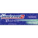 blend-a-med 3D white soft mint 75ml tube