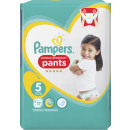 Pampers Premium pants gr.5 17er