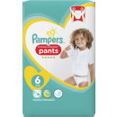 Pampers Premium pants gr.6 16er