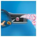 wholesale Car accessories: Febreze car spring awakening, 2ml