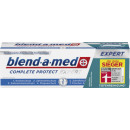 blend-a-med Protect Expert deep.75ml tube