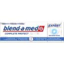 wholesale Drugstore & Beauty: blend-a-med Protect Expert white 75ml tube