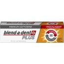 Großhandel Drogerie & Kosmetik: blend-a-dent haftcreme plus b.halt40g987