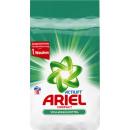 ariel compact regulär 18 Waschladungen