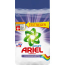 ariel compact color 18 Waschladungen