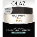 wholesale Facial Care: olaz Total Effects day pa.free