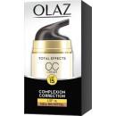 wholesale Toys: olaz Total Effects cc cream light 50ml