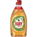 Fairy mandarine 450ml Flasche