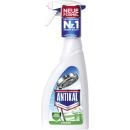 Großhandel Reinigung: antikal multikraft 700ml Flasche