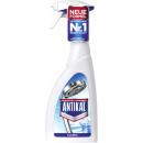 Großhandel Reinigung: antikal sprühflasche 750ml 97 Flasche