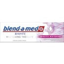 wholesale Other: blend-a-med 3D white ther.sensitive tube