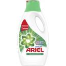 ariel Flasche regulär 30 Waschladungen