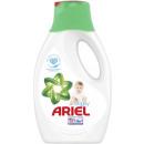 ariel Flasche baby 20 Waschladungen Flasche