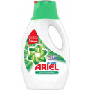 Großhandel Wäsche: ariel Flasche regulär 20 Waschladungen ...