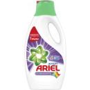 ariel Flasche color 30 Waschladungen