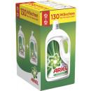 ariel Flasche regulär 130 Waschladungen