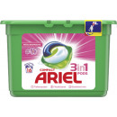 ariel 3i1 pods frühl.16 Waschladungen 866