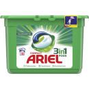 ariel 3i1 pods reg.16 Waschladungen