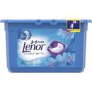 lenor 3in1 pods aprilfr. 12wl