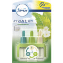 febreze 3volution refill spring