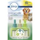 wholesale Room Sprays & Scented Oils: febreze 3volution Refiller Tiergeru.