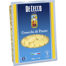 hurtownia Artykuly spozywcze & uzywki: de cecco gnocchi di patate500g