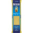 ingrosso Ingrosso Abbigliamento & Accessori: de cecco spaghettini sacchetto da 500g