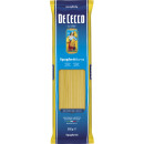 wholesale Food & Beverage: de cecco spaghetti 500g bag