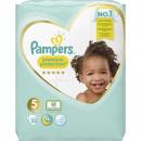 Pampers Premium beschermt gr.5 23er