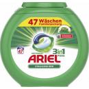 ariel 3i1 pods reg. 47 Waschladungen