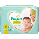 Pampers Premium protect size 2 32