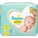 Pampers Premium protect gr.1 26er