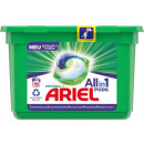 ariel pods regulär 16 Waschladungen