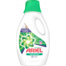 Ariel Bottle regular 22 wash loads bottle