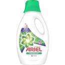 ariel Flasche regulär 25 Waschladungen Flasche