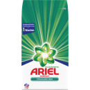 Ariel compact regular 19 wash loads