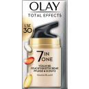 Olay day cream moist. Day cream 50ml