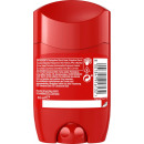 old spice stick restart 50ml