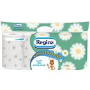 regina WC-papír kamilla 8 db