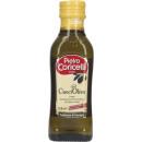 pietro co.olivenöl cuoci250ml bottle