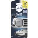 hurtownia Akcesoria samochodowe: febreze car zapach do nowego samochodu