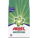Ariel compact regular 18 wash loads