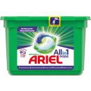 nagyker Háztartás és konyha: Ariel hüvely univerzális 15 mosási mennyiség