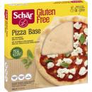 Großhandel Nahrungs- und Genussmittel: Dr.Schär pizzaböden 300g 101