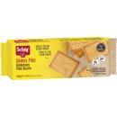 wholesale Food & Beverage: Dr Schär butter biscuits petit beurr, 165g