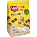Großhandel Nahrungs- und Genussmittel:Dr.Schär delishios 125g
